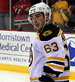 Brad Marchand - Boston Bruins.jpg