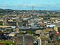 Bradford Cityscape (2931420738).jpg