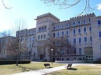 Bradley Hall, Bradley University.jpg