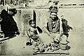 Brahacharnam holy man 1909.jpg