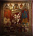 Brahma Shiva Vishnou 01631 copie.jpg