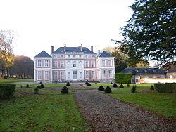 Brailly-Cornehotte, somme, France (5).JPG