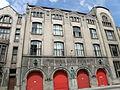 Brandweerkazerne Paleisstraat (Antwerpen)3.JPG