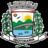 Hiệu kỳ của Ibotirama