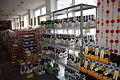 Brauerei Hofstetten 06.JPG