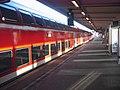 Braunschweig, Ems-Leine-Express 2009-Nov (3).jpg