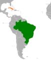 Brazil Cuba Locator.png