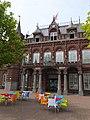 Breda's museum DSCF8730.JPG