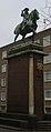 Breda monument WillemIII.jpg