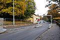 Breitenfurterstrasse Kalksburg Durchfahrtsbeschränkung 001.jpg