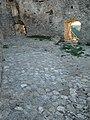 Brekovský hrad 0010.jpg