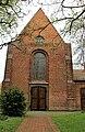 Bremen Jewisch cemetrie 84.jpg