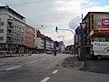 Bremerhaven Georgstraße2.jpg