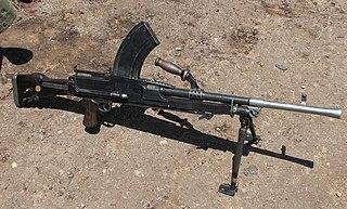 Bren light machine gun light machine gun