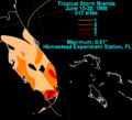 Brenda 1968 rainfall.png