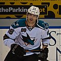 Brent Burns 2011 1.jpg