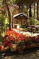Brescia, Province of Brescia, Italy - panoramio (36).jpg