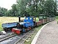 Bressingham Steam Museum and Gardens 18.jpg