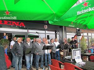 Brest2012 Les Gabiers du Drellac'h-Le Conquet (2).JPG