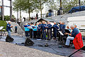 Brest - Fête de la musique 2012 - Chantabord - 001.jpg