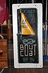 Brest 2012 Bout Coat.jpg