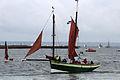 Brest 2012 Le grand Léjon 518.JPG