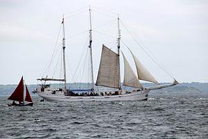 Brest 2012 Minerva0431.JPG