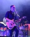Brian Molko - Placebo - Frequency Festival - 2017-08-16-21-41-28-0001.jpg