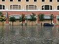 Brickell flooding August 1, 2017.jpg