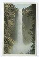 Bridal Veil Falls, Yosemite Valley, Calif (NYPL b12647398-68723).tiff