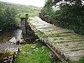 Bridge, Barravourich - geograph.org.uk - 1491241.jpg
