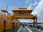 Bridge and deck of Gullbritt.jpg