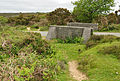 Bridge over Devonport Leat on Roborough Down.jpg