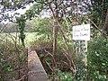 Bridge over Noddsdale Water - geograph.org.uk - 67324.jpg