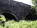 Bridge over the Irwell - geograph.org.uk - 463567.jpg