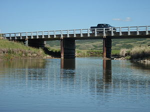 Bridge over the Qu'Appelle.jpg