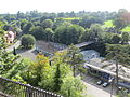 Bridgnorth Station 02.JPG