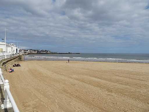 Bridlington (33834201080)