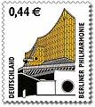 Briefmarke Berliner Philharmonie.jpg