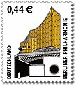 Briefmarke Berliner Philharmonie.jpg