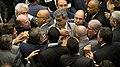 Briga-sessão-câmara-denúncia-temer-Wladimir-costa-Foto -Lula-Marques-agência-PT-20.jpg
