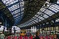 Brighton - Brighton Rail - View NNW I.jpg