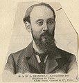 Brindeau, Auguste M. J. V. CIPA0127.jpg