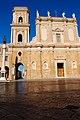 Brindisi - Cathedral - panoramio.jpg
