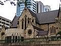 Brisbane - panoramio (11).jpg