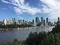 Brisbane Skyline March 2015.JPG