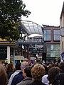 Bristol MMB I6 Cabot Circus Grand Opening.jpg