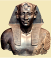 British Museum Egypt - Tolomeo I.png