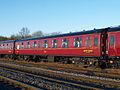 British Rail Mk1 coach number 99121.jpg