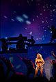 Britney Spears - Womanizer 4 (Live in Ukraine).jpg